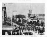 1890 Second Street Parade, San Jose