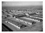 Granada Relocation Center.