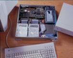 Sun Microsystems , SPARC Station 1 Internal