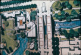 Guadalupe River Park rendering