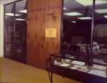1974 King Library California Room