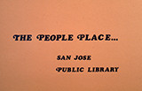 1977 The People Place, San Jose Public Library, mp4