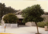 1977 Empire Branch Library