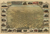 1901 City of San Jose
