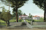 Garden City Sanitarium