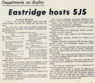 EastridgeArticle-1