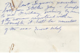 Letter from Carl D. Duncan to Patricia Whiting, June 29, 1965