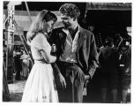 East of Eden movie still