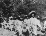 Viva Zapata! Movie Still