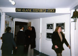 The Elaine Steinbeck Stage